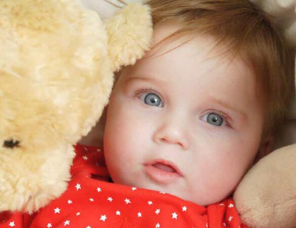 Partners-in-Paediatrics-little-girl